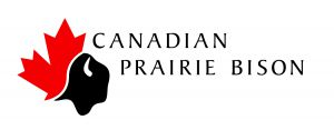 Go to Canadian Prairie Bison home page